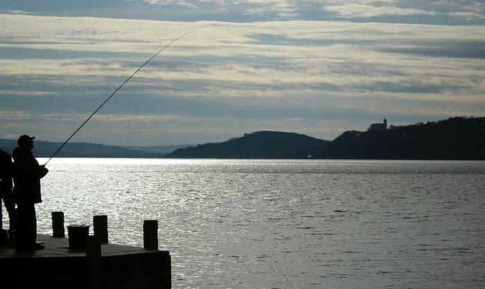 Tájékoztató a horgászati szabályokról 2019-ben